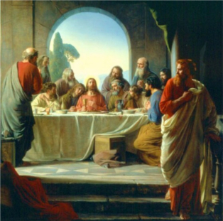 Judas-the-Betrayer