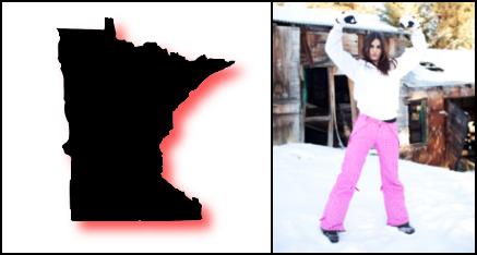 Minnesota Muscle