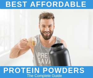 Best Whey Protein Powder Guide